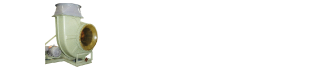 POLLUTION CONTROL PLANTS